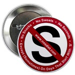 no s diet button